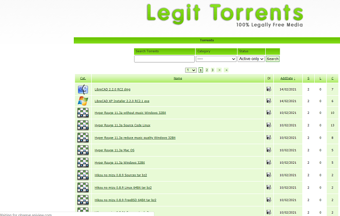 Legit torrents Download Paid Software For Free