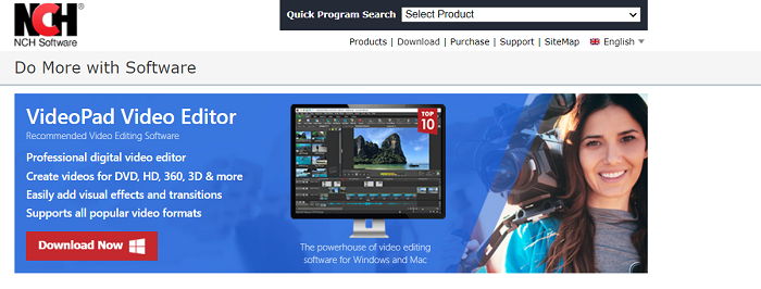 nch Download Paid Software For Free