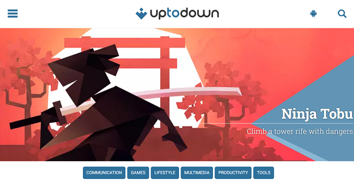 uptodown Download Paid Software For Free
