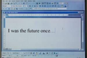 Microsoft Word not Responding Error