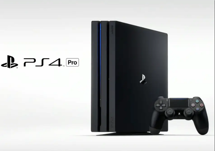 download ps4 latest version