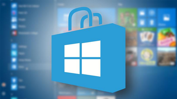 get more on microsoft store
